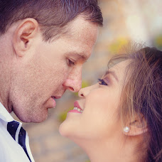 Wedding photographer Olga Kleynkhans (Olyaphoto). Photo of 12.05.2015