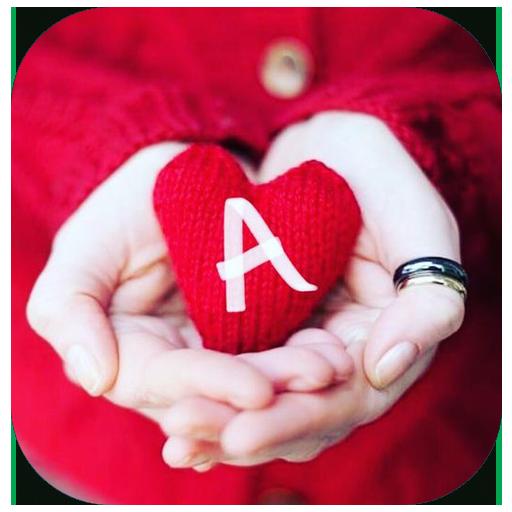 App Insights Love In Letters Letter Wallpaper Apptopia