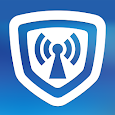 Safety App for Silent Beacon apk