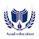 Download Azad Education - The Learning App For PC Windows and Mac