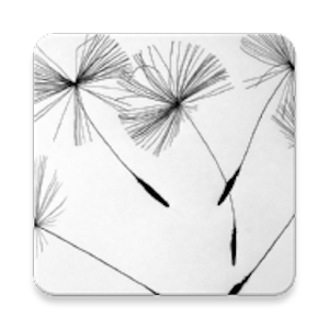flowerlanguage Gratis