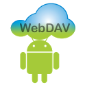 WebDAV Server Ultimate icon