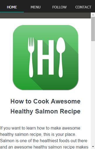 健康食品ダイエットレシピのアイデア