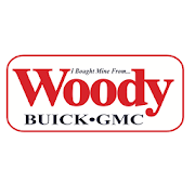 Free Download Woody Buick Service APK for Samsung