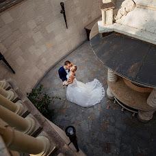Wedding photographer Sergey Tisso (Tisso). Photo of 14.09.2015