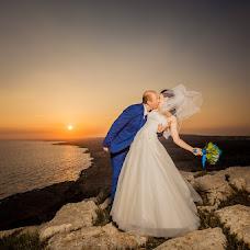 Wedding photographer Yuliya Smirnova (Smartphotography). Photo of 04.09.2015