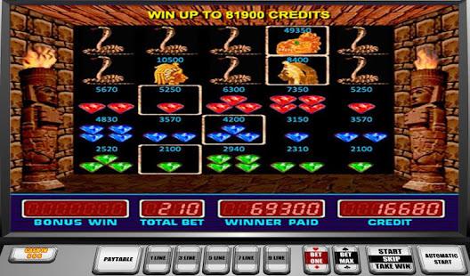 Lucky creek $99 no deposit bonus 2021