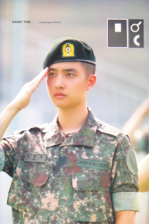 exo do military bag 1