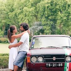 Wedding photographer Alex Barbosa (alexbarbosa). Photo of 08.04.2015