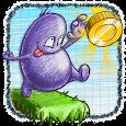 Doodle Hopper icon