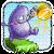 Doodle Hopper file APK Free for PC, smart TV Download