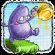 Doodle Hopper (game)