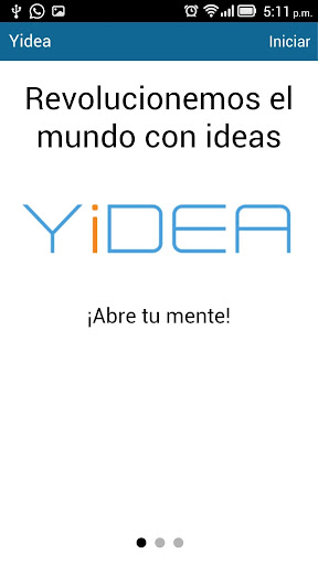 玩社交App|Yidea免費|APP試玩
