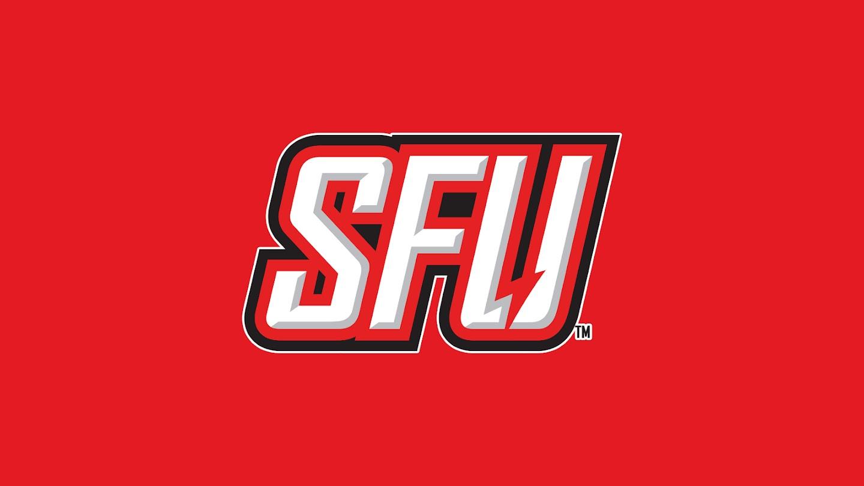 Watch Saint Francis Red Flash men's basketball live