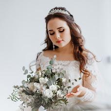 Wedding photographer Aleksey Kutyrev (alexey21art). Photo of 04.12.2018