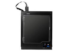 Refurbished Zortrax M300 Plus 3D Printer Fully Assembled *A Stock*