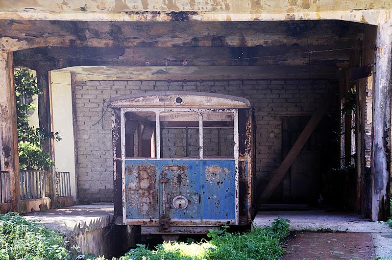 Vecchia stazione di paolo.proietti.334
