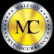 MALCoin Wallet