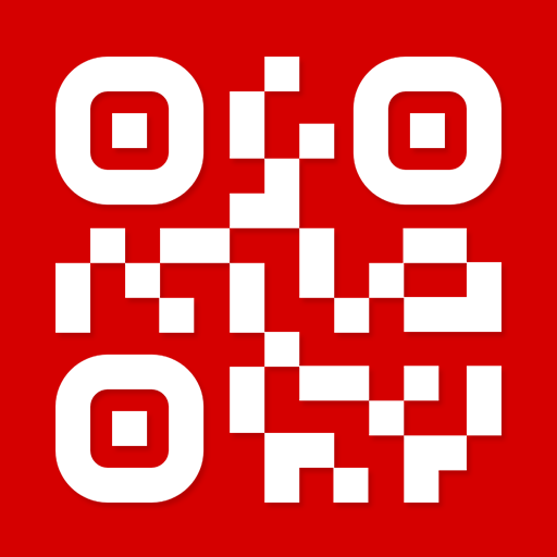 QR Reader & Generator PRO app (apk) free download for Android/PC/Windows