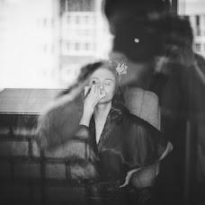 Wedding photographer Andrey Grishin (Arimefu). Photo of 19.04.2015