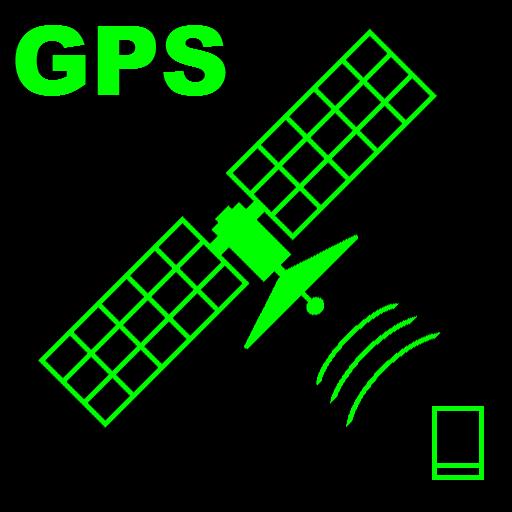 GPS-координаты