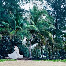 Wedding photographer Tanya Shaban (taniasan). Photo of 17.11.2017