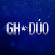 App GH DÚO APK for Windows Phone