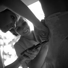 Wedding photographer Alvaro Camacho (alvarocamacho). Photo of 19.01.2016