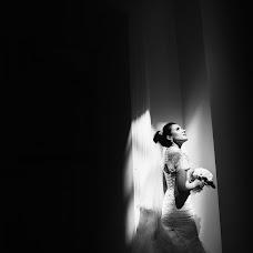 Wedding photographer Vyacheslav Kalinin (slavafoto). Photo of 08.09.2015