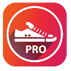 Fit Track Pro icon
