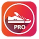 Fit Track Pro