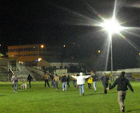 Photo: 11.04.2009 - Lokomotiva - Vinodol