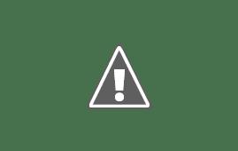 Photo: 3D Printed DNA Lamp - Make Magazine