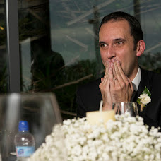 Fotógrafo de bodas Andreu Gual (andreugr). Foto del 10.10.2018