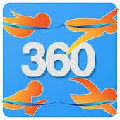 360swim - can you swim?