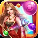 Royal Princess Bubble icon