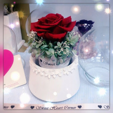 ❤️音樂水晶球系列❤️送給您的她一份獨一無二的禮物🌹訂製需時約3-7個工作天❤️由鮮花而製的保鮮花,不需要陽光照射,不需要澆水,就能保存達三年。 歡迎Whatapps 查詢有關詳情Tel:67417898。❤️ #不凋花 #小王子 #結婚禮物 #sweetheartcorner #不死花#giftforher #婚禮 #hkiger #hkflower #保鮮花 #hkflowershop #生日 #紀念日 #母親節 #送禮 #情人節 #preservedflower #花 #音樂盒  #謝師禮物  #彩虹玫瑰 #相架 #禮物 #handmade #玫瑰花 #hkigshop #hkgirl#永生花 #保鮮花工作坊 #水晶球