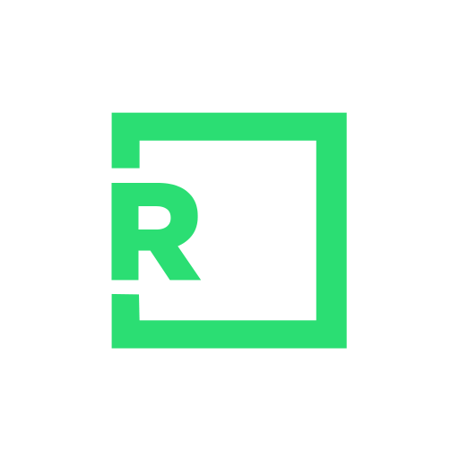 리얼클래스 - 타일러 영어 인강 file APK for Gaming PC/PS3/PS4 Smart TV