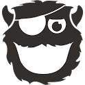 Blarg (Out Loud Audio Message) icon