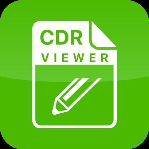Baixar CDR(CorelDRAW) Viewer para Android