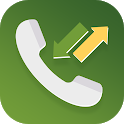 Call history manager: Get call details of any user icon