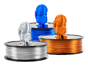 Filament Gift Guide