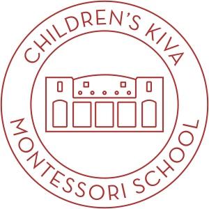 Children's Kiva_official logo_red.jpg