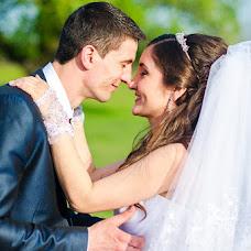 Wedding photographer Valeriya Terzioglo (Valeripea). Photo of 15.06.2015