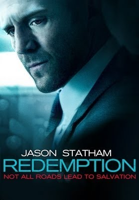 Redemption - Movies on Google Play