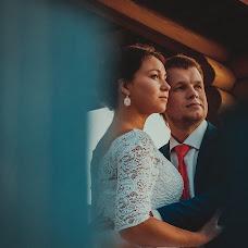 Wedding photographer Aleksandr Potapov (potapphoto). Photo of 13.04.2016