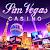 SimVegas Slots - FREE Casino file APK Free for PC, smart TV Download