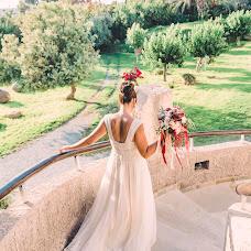 Vestuvių fotografas George Avgousti (geesdigitalart). Nuotrauka 29.05.2019