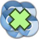 ZMndCIPZRQvsVB4jG JAIFUD2VqMG9Jc rt4Cir1 nHdVRn0dFXF3tlgTRQZQhE3HrzUgC6bZdd7ynRe 5 Vh xB=w128 h128 e365 rj sc0x00ffffff - Google Chromeおすすめ拡張機能Tab OutlinerをVivaldiで使う方法