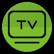 Дагар ТВ